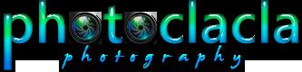 …: Photocla.cla :…